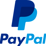 paypal_PNG22